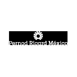 Pernod Ricard México
