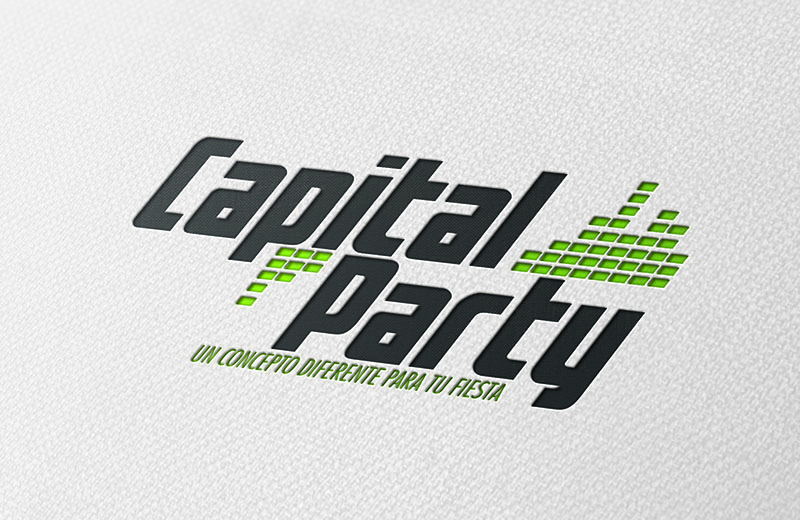 CAPITAL PARTY