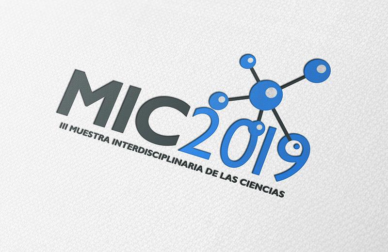 MIC 2019