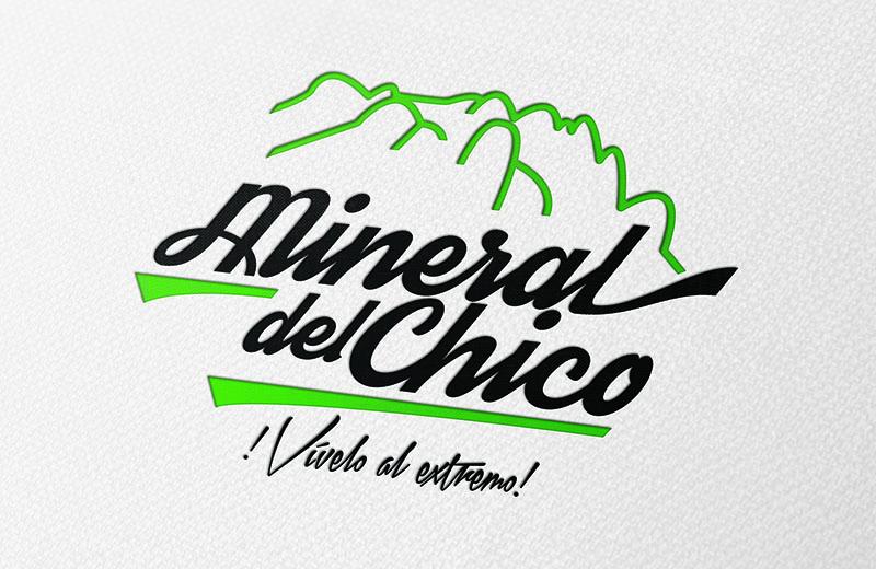 MINERAL DEL CHICO