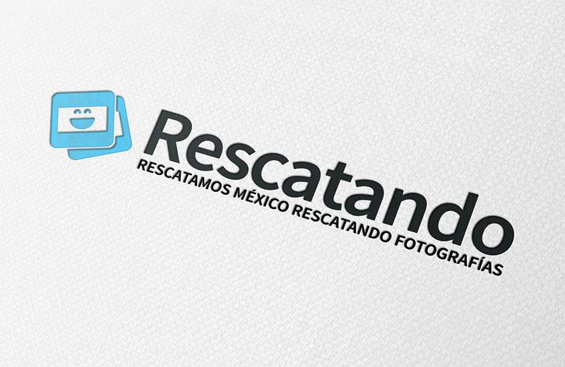RESCATANDO